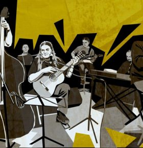 kazik-koncert-dabrowa