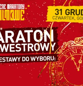 maraton-sylwestrowy-min