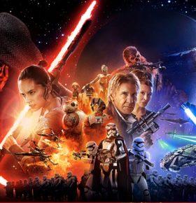 star-wars-kino