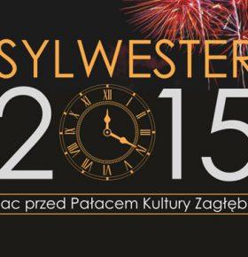 sylwester-2015-dabrowa-gornicza-min