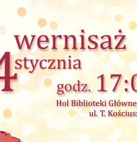 wernisaz-tworcow-zaglebia-2016