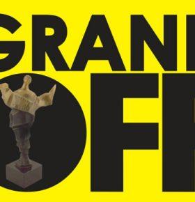grand-off-kadr-min