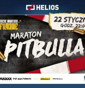 maraton-pitbulla-helios