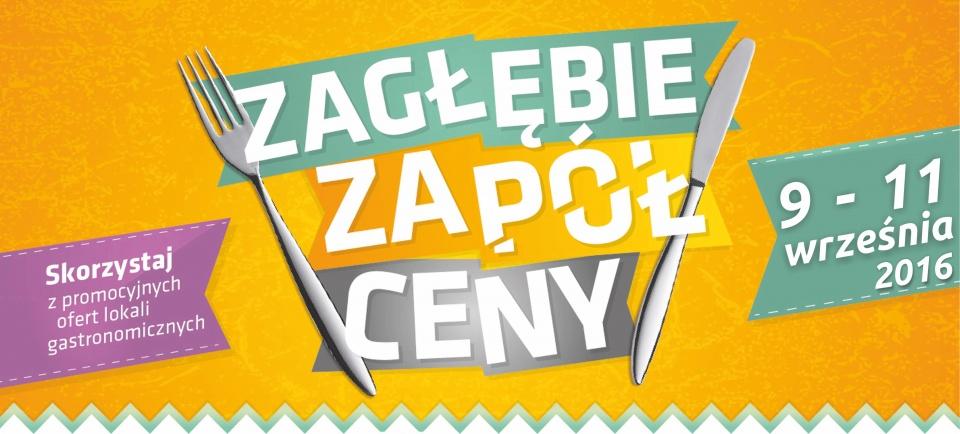 Polska Za Pół Ceny 2019: Zagłębie Za Pół Ceny 2016