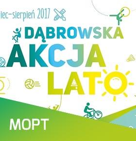 akcja-lato-dg-mopt