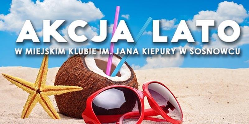akcja-lato-kiepura-sosnowiec-promo