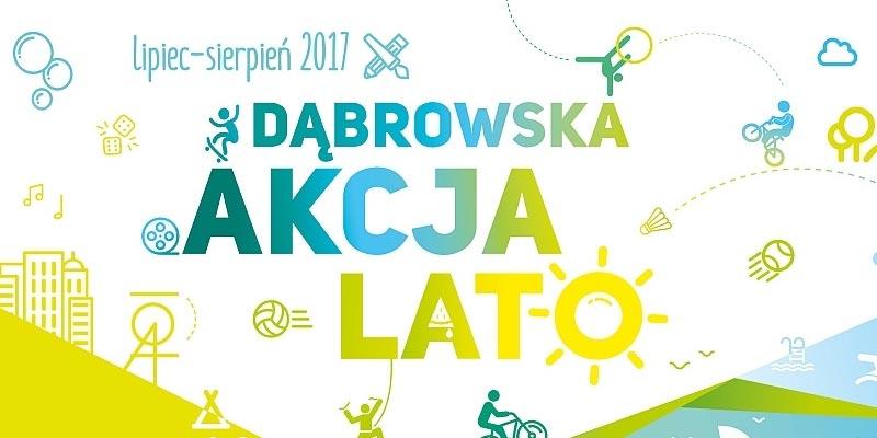 dabrowska-akcja-lato-promo