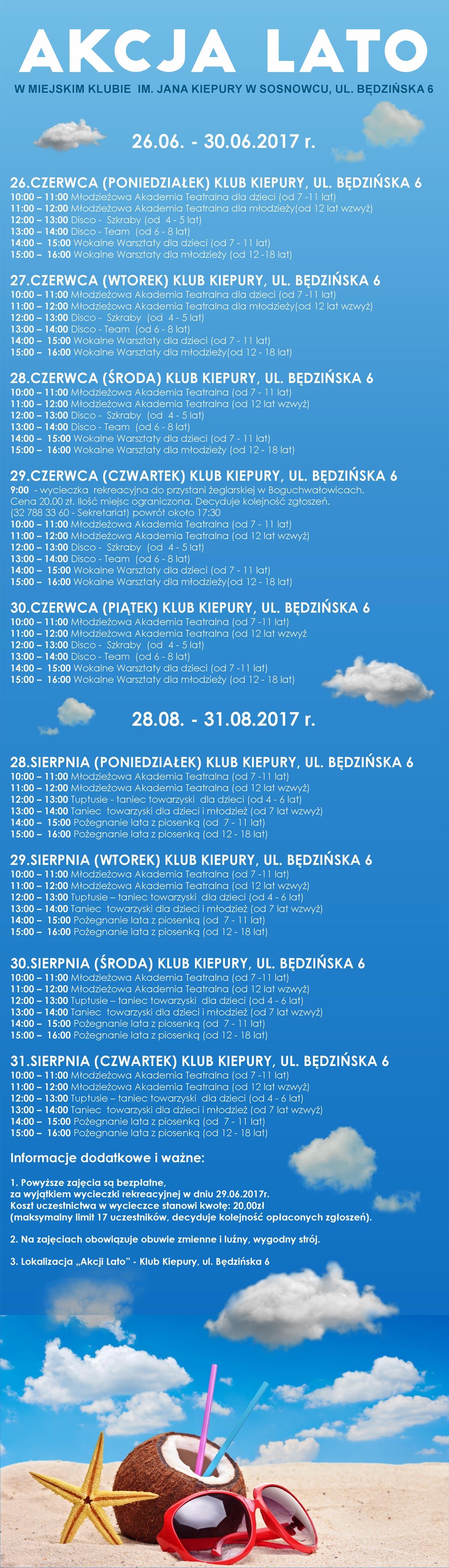 lato-kiepura-2017-program