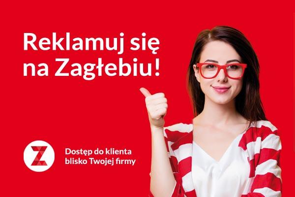 reklama-na-zaglebiu-baner