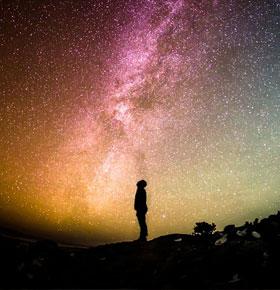 wkacje-z-astronomia-lato-miescie-min
