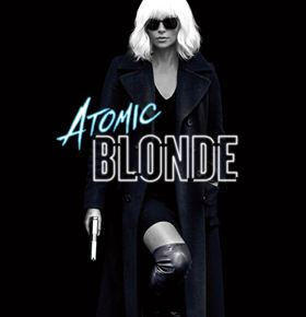 atomic-blonde-kino-helios