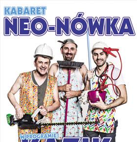 neonowka-hala-centrum-dabrowa-min