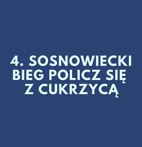 sosnowiecki-bieg-policz-sie-cukrzyca-min