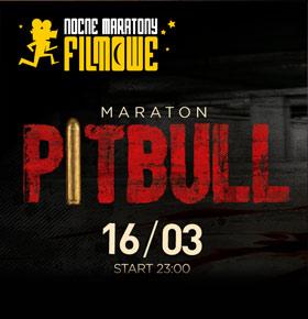 maraton-filmowy-pitbull-helios-min