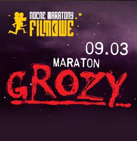 maraton-grozy-helios-min