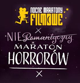 nieromantyczny-maraton-horrorow-min
