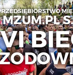 bieg-przodownika-2018-dabrowa-gornicza-min