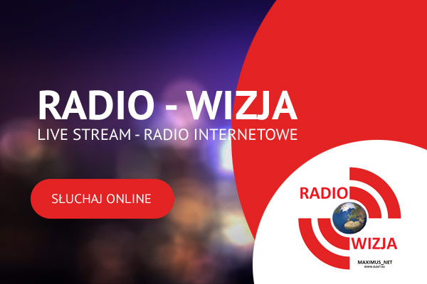 radio-wizja