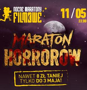 maraton-horrorow-helios-min