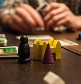 turniej-gier-zielony-zakatek-min