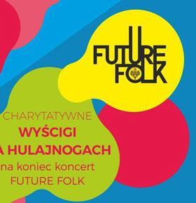wyscig-hulajnogach-future-folk-min