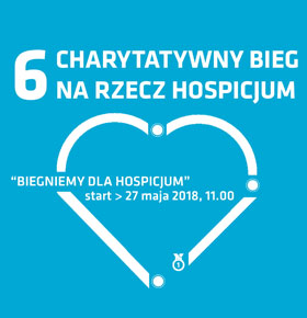 6-charytatywny-bieg-hispicjum-sosnowiec-min