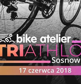 bike-atelier-thriatlon-sosnowiec-2018