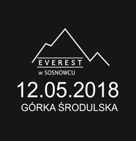everest-w-sosnowcu-min