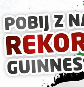 marsz-flaga-narodowa-sosnowiec-min