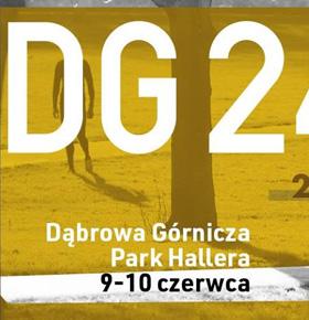 ultramaraton-dg24h-dabrowa-gornicza-min