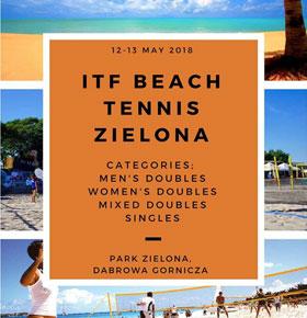 beach-tenis-zielona-min