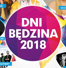 dni-bedzina-2018-min