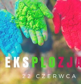 eskpolzja-kolorow-2018-sosnowiec-min