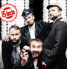 kabaret-skeczow-meczacych-dabrowa-gornicza-min