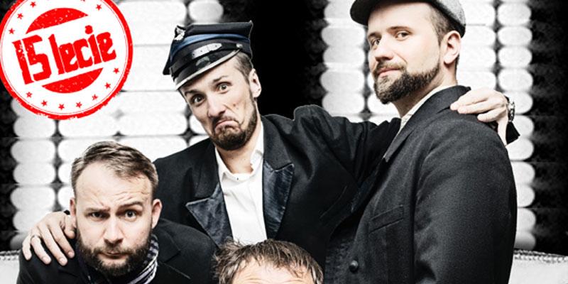 kabaret-skeczow-meczacych-dabrowa-gornicza-promo