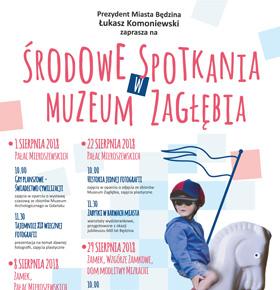 srodowe-spotkania-muzeum-zaglebia-min