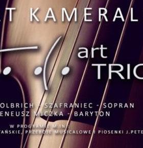 todo-art-trio-muza-sosnowiec-min