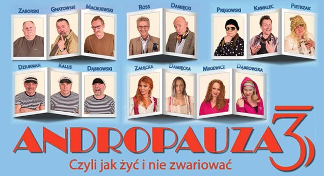 andropauza-sosnowiec-3-promo
