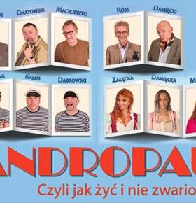 andropauza-sosnowiec-min