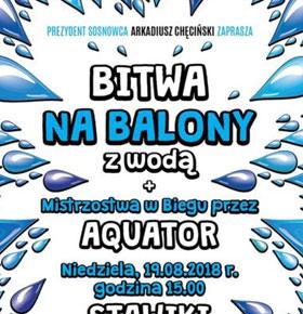 bitwa-balony-woda-sosnowiec-min