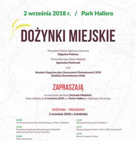 dozynki-miejskie-dabrowa-gornicza-2018-min