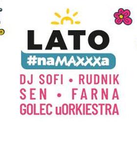 lato-na-maxxa-bedzin-2018-min