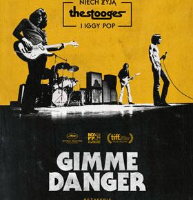 letnie-kino-plenerowe-gimmie-danger-min