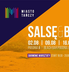 miasto-tanczy-salsa-pogoria-3-min