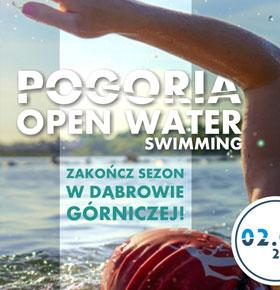 pogoria-open-water-2018-min