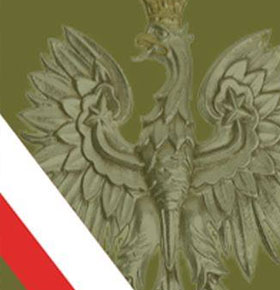 swieto-wojska-polskiego-2018-bedzin-min