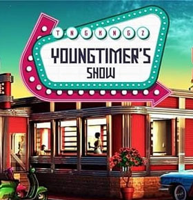 young-timers-stare-samochody-dabrowa-min