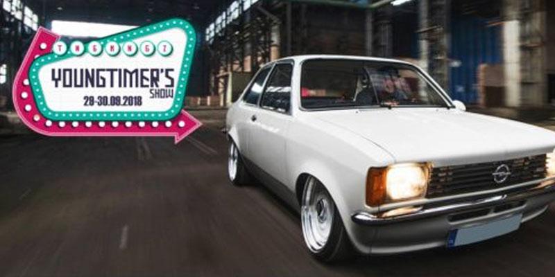 young-timers-stare-samochody-dabrowa-prmo