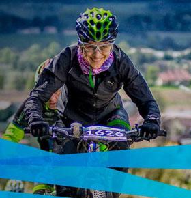 bike-ateleier-maraton-2018-dabrowa-gornicza-min