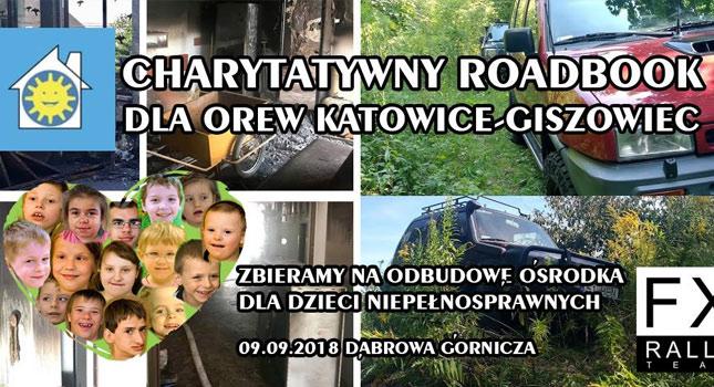 charytatywny-roadbook-dabrowa-gornicza-promo